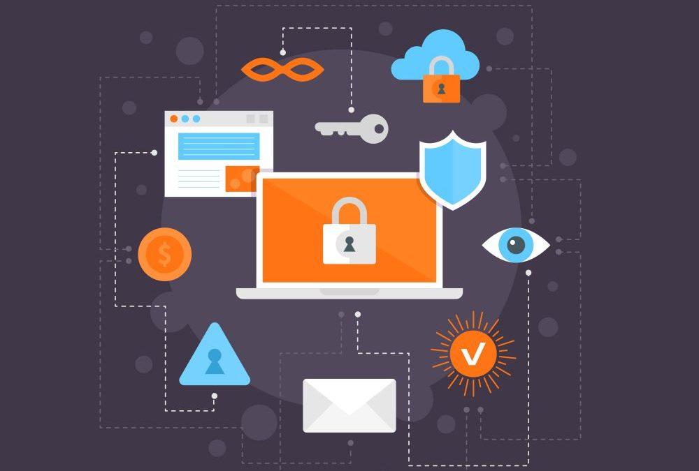 Como a segurança da informação ajuda a reduzir riscos da empresa? Entenda
