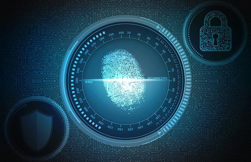 Crescimento do Mercado de forense digital