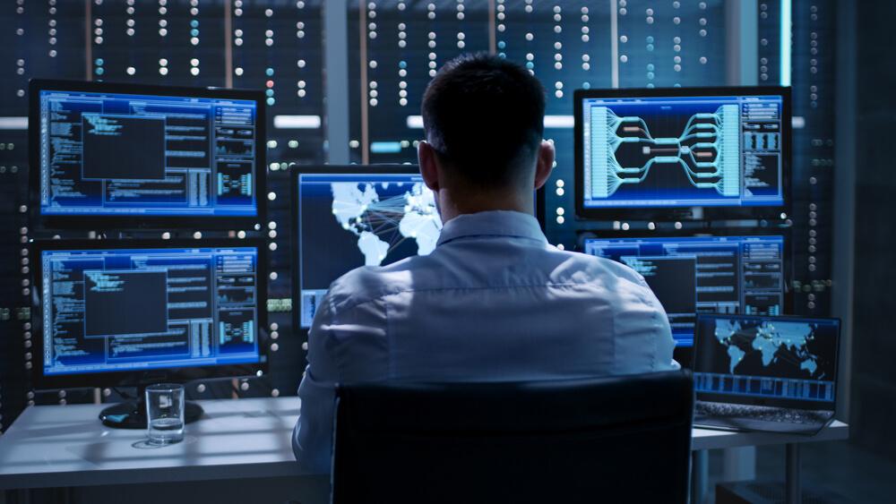 SOC — Security Operations Center: qual a importância para sua empresa?