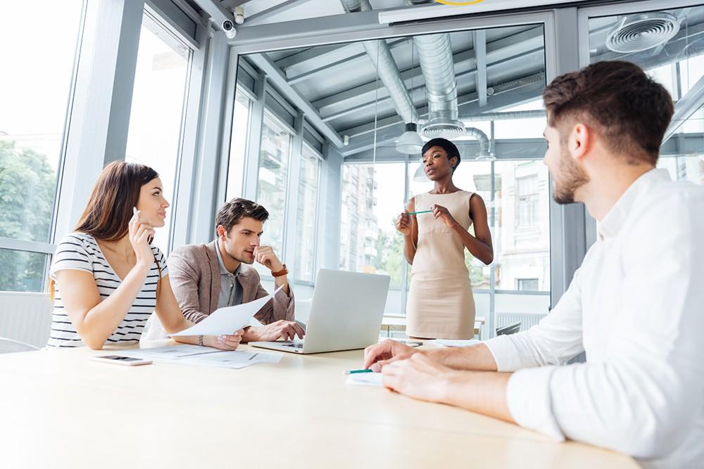 6 dicas para uma gestão de riscos eficiente