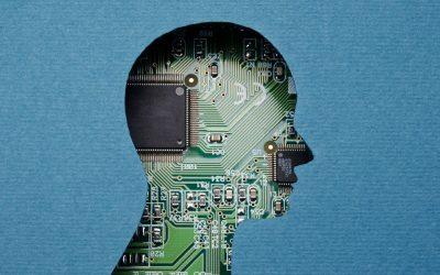 Conheça 5 tendências de segurança da informação para o futuro