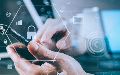 Quais os principais impactos da nova lei geral de proteção de dados?