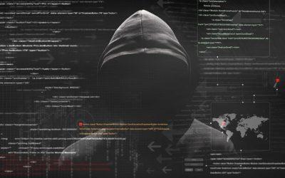 Conheça os ataques hackers mais comuns e saiba como se proteger