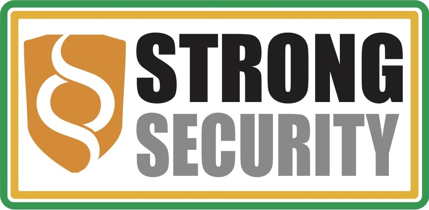 Strong Security Brasil