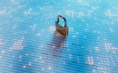 Descubra os benefícios das ferramentas de security analytics