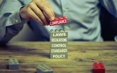 Como superar os desafios da gestão de compliance na empresa