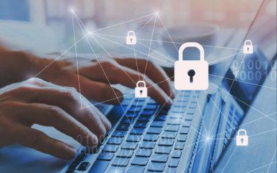 Conheça a ISO 27001 e sua influência na segurança da informação