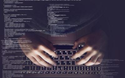 O crescimento dos ataques cibernéticos nos últimos tempos