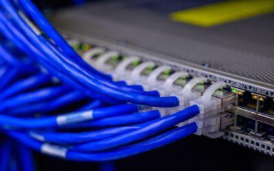 Como aplicar a criptografia em sua estratégia de segurança digital