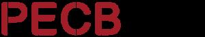 pecb-slogan-right-logo-500-300x55